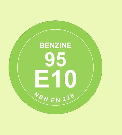 bba belgian bio ethanol association. Black Bedroom Furniture Sets. Home Design Ideas